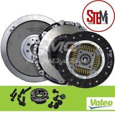 KIT FRIZIONE+VOLANO VALEO AUDI A3-VW GOLF 5 V 1.9TDI 66/77Kw 03-08 MODIFICATO