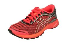 Asics Dynaflyte Womens Running Trainers T6F8Y Sneakers Shoes 2093