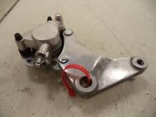 Kawasaki REAR BRAKE CALIPER HOLDER 01-03 Mean Streak VN1500 Classic Nomad FI