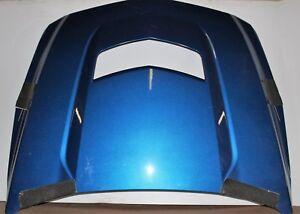 2014 2015 2016 2017 2018 Cadillac ATS V Hood OEM GM