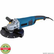 Winkelschleifer 2000W 230 mm Multibrand Repacked