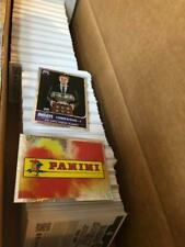 2018-19 Panini NHL Hockey Stickers Collection 201-400 Pick Your Cards / Lot