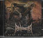 REVERBER-SECT OF FACELESS-CD-thrash-meta...