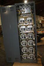 12 Wacom Dual Isolator Wf61-1212 400Mhz Range
