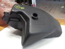 SERBATOIO CARBURANTE BENZINA GILERA   CX  / SP  125  dis, 953331*pesolemotors*