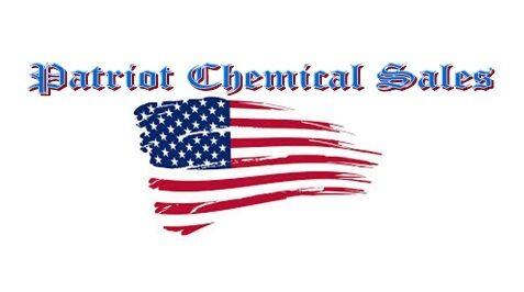 patriotchemicalsales