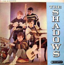 The Shadows-same LP