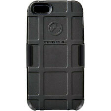 Magpul Field Case for iPhone 6,6s,7,7+ PLUS Assorted Colors w/ Custom Holster