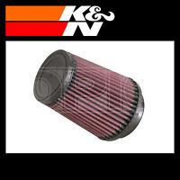 K&N RU-5111 Air Filter - Universal Rubber Filter - K and N Part
