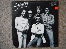 Spirit Farther Along 1976 vintage vinyl LP