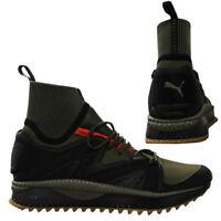 NEU PUMA Tsugi Apex Winterized Leder Herren Schuhe Sneaker