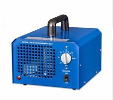 NEW 3.5G-7.0G Commercial Ozone Generator Machine Air Purifier Smoke Odor Remover