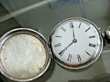 Rare Bourquin A Geneve Petite Sonnerie 1825 repeater Pocket watch Museum Piece
