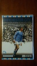 Manchester City - Victories over Manchester United DVD