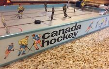 1960 Stiga Canada Hockey -Munro,Eagle,Coleco Table Hockey Game