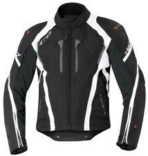 Held Imola II GORE-TEX® Performance Shell Motorradjacke