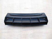 CHEVROLET CAPRICE Holden WH Statesman 01-03 FRONT BUMPER SUPPORT FASCIA 92055233