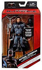 """DC Comics Multiverse Batman v Superman 6"""" Action Figure BATMAN [Ben Affleck]"""
