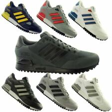 Gym & Training Shoes Synthetic ZX Trainers for Men