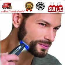 Elite-Shaver Men Oulaladeals Recommended 2018