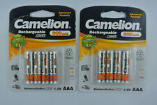 Camelion Akku AAA 600