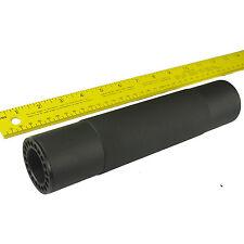"9"" Mid Length Tube Free Float Handguard For 223 Knurled US Seller"