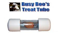 Brainy Bird Toys ~ Small Boo Tube