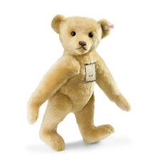 STEIFF Limited Edition Jubilee Bear EAN 664373 52cm + Box British Collectors New