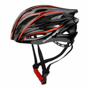 Bicycle Helmet Air Vented Bike Helmets Ultralight Mountain Road Protective Gear