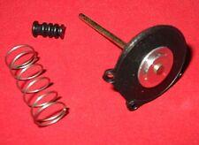 CBX Accelerator pump kit 79-82 Honda CBX 1000 CBX1000 CBX1050 Carb  Diaphragm