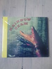 CD DIGIPACK RAINBOW TEAM - RAINBOW TEAM  / neuf & scellé