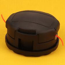 String Head For Echo Speed-Feed 400 Srm-225 Srm-230 Srm-210 Trimmer 99944200907