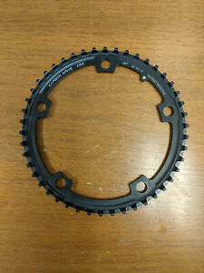 Gates carbon drive CDX 46T chainring sprocket