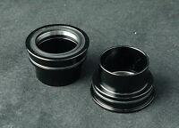 J&L PF4130 Ceramic Bottom Bracket-BB30 on BB92/BB86 fit ROTOR/SRAM/RaceFace/FSA