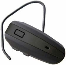 Mobile Phone and PDA Headsets with Volume Control