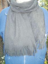 Scarves - Scarf - Thermal Scarf - Fleece Scarves - Jack Pyke