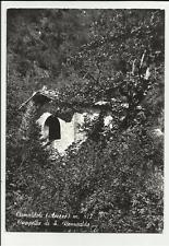 camaldoli arezzo cappella di san romualdo 1964