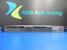Avaya S8500 700262629 Media Communications Server 2.8Ghz 512MB Ram 80GB HDD