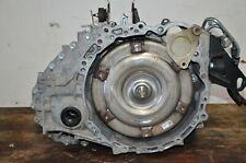 2007-2012 LEXUS ES350 FWD AUTOMATIC TRANSMISSION JDM 2GR 3.5L V6 2GR-FE 2WD