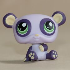 LPS Littlest Pet Shop #1305 Panda