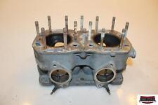 1992 Polaris SP SKS 500 EFI Engine Motor Cylinder Bore Barrel Jug 3084330