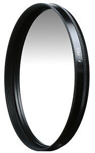 B+W 502 Graduated Grey Filter 25% 67mm Schneider 63818 EU STOCK Trackable