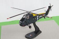 1964 France UH-34D Choctaw 1/72 Amercom