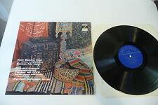STATE RUSSIAN CHOIR LP RUSSIAN FOLK SONGS A.SVESHNIKOV.