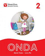 (15).ONDA 2.(COMPRENSION LECTORA). NUEVO. Nacional URGENTE/Internac. económico.