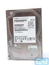 HP 647466-001 Hitachi HDS721050CLA662 500GB 7200RPM 16MB SATA 6.0Gb/s HHD