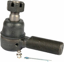 Proforged 104-10621 Greasable Front Right Outer Tie Rod End