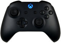 BLACK OUT 5000+ Modded Xbox One Controller for All Shooter Games Wordene Modz