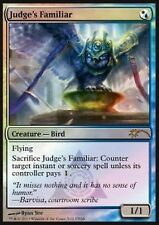 *MRM* FR Judge's Familiar - Familier du juge MTG FNM