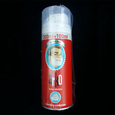 ARKO Berber Turkish Shaving Foam Shave 200ml+100ml Total 300ml Free Shipping